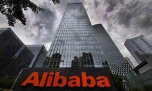 Trung Quốc điều tra Alibaba về chiến thuật độc quyền