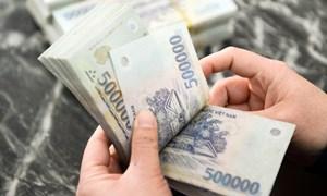 Phạt 15 triệu đồng nếu ép người lao động đi làm Tết Dương lịch