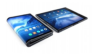 Xu hướng smartphone năm 2019