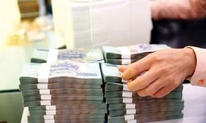 Dự trữ ngoại hối tăng ở mức kỷ lục: Tấm đệm lớn để ổn định tỷ giá