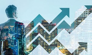 Thị trường bất động sản sẽ lại phát triển trở lại bình thường từ quý II/2020