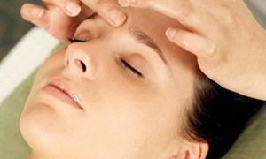 Bài tập thư giãn và tăng cường cơ mắt