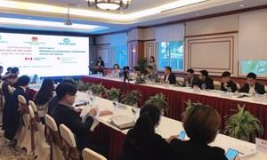 Công bố Cẩm nang Thống kê tài chính Chính phủ của Việt Nam