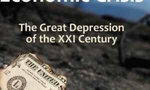 Kinh tế thế giới 5 năm sau khủng hoảng tài chính