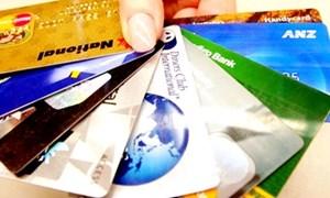 Để phát triển dịch vụ phi tín dụng tại các ngân hàng thương mại