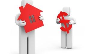 Dịch vụ trung gian tài chính có giúp thị trường bất động sản lấy lại niềm tin?