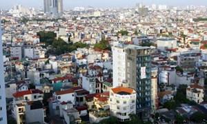 Cấp sổ đỏ cho người dân tại các dự án phát triển nhà ở: Đã có lối thoát