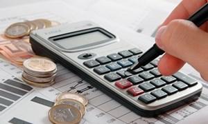 Đổi mới chính sách pháp luật về phân cấp quản lý ngân sách nhà nước