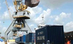 Xuất khẩu năm 2013: Sẽ vượt mục tiêu