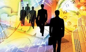 Tạo lập môi trường kinh doanh thông thoáng để doanh nghiệp phát triển