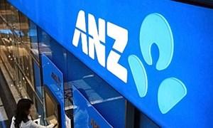 Dừng làm thủ tục hải quan đối với chi nhánh ANZ Việt Nam và Citi Bank Việt Nam