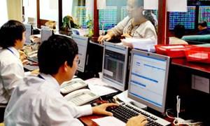 Thị trường chứng khoán sẽ khởi sắc trở lại