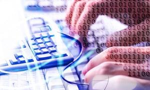 Thu thuế từ hoạt động thương mại điện tử: Phần nhiều là... ảo