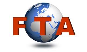 Hiệp định Thương mại Tự do: Cơ hội và thách thức