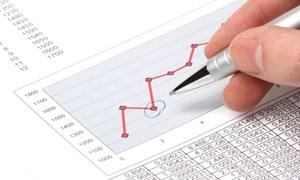 Cơ chế phối hợp giám sát ngân sách của các cơ quan quản lý nhà nước