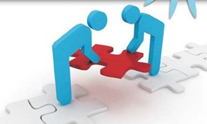 Thực trạng đầu tư theo hình thức hợp tác công tư tại Việt Nam