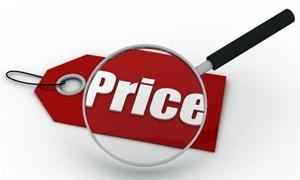 Định giá doanh nghiệp trong hoạt động mua lại và sáp nhập ở Việt Nam