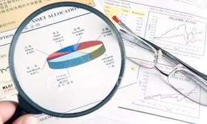 Giám sát tài chính đảm bảo phát triển bền vững doanh nghiệp nhà nước