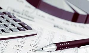 Nghị định số 105/2013/NĐ-CP: Quy định xử phạt về kế toán, kiểm toán độc lập