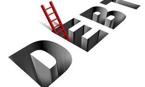 Khủng hoảng nợ xấu đã làm giảm sức hấp dẫn của đầu tư
