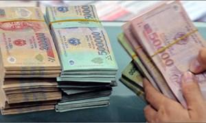 Hoàn thiện hành lang pháp lý cho bảo hiểm tiền gửi