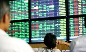 Cổ phiếu tại Việt Nam đang hấp dẫn nhà đầu tư
