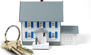 Sóng ngầm mua bán dự án bất động sản