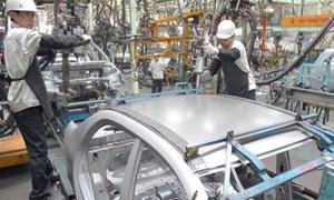 Thu hút doanh nghiệp Nhật góp vốn đầu tư vào Việt Nam