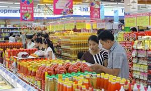 Doanh nghiệp Việt Nam còn cơ hội chiếm lĩnh thị trường bán lẻ?