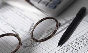 Chính sách tiền tệ: Nhìn lại một chặng đường