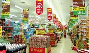 Thị trường bán lẻ Việt Nam: Lối đi nào cho doanh nghiệp nội?