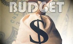 Đã thấy cửa sáng trong thu ngân sách 2014