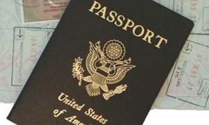 Mỹ: Bỏ quốc tịch để né thuế