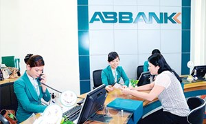 Thời điểm tốt để vay vốn ngân hàng
