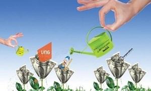 Phát triển thị trường vốn trong quá trình tái cơ cấu hệ thống tài chính Việt Nam