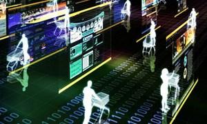 Phạt tiền đến 100 triệu đồng nếu vi phạm về thương mại điện tử