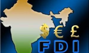 Diễn đàn về lĩnh vực hải quan đối với các doanh nghiệp FDI trước thềm TPP