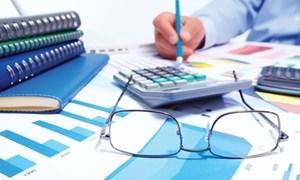 Tái cơ cấu đầu tư công có nguy cơ bị ngưng trệ