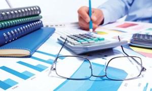 Nâng cao hiệu quả đầu tư công
