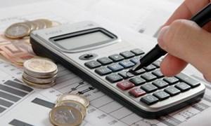 Chuẩn bị tốt việc thực hiện kế hoạch phát triển kinh tế - xã hội năm 2014