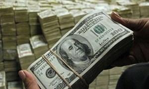 Vụ viện trợ 10 tỷ USD: Cú lừa thế kỷ với kịch bản quá cũ