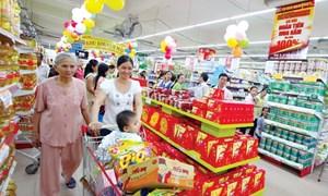 Lo ngại sức ép tăng giá trong tháng 12