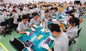 """""""Việt kiều là cầu nối tốt nhất để xuất khẩu hàng Việt"""""""