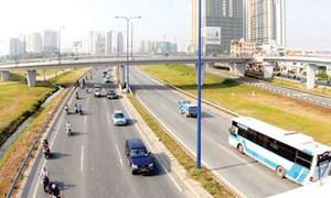 Nâng cao chất lượng quản lý tại các dự án đầu tư xây dựng công trình đường bộ