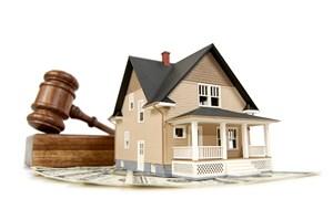 """Bảo lãnh giao dịch nhà ở: Coi chừng """"lợi bất cập hại"""""""