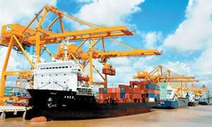Vai trò của tham tán thương mại đối với xuất khẩu