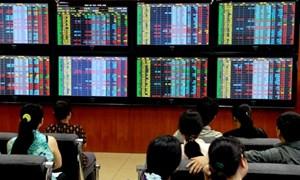 Năm 2014, thị trường chứng khoán sẽ tốt hơn