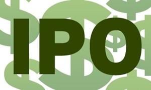 10 vụ IPO đáng chú ý nhất năm 2013
