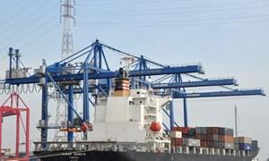Năn 2013: Xuất khẩu gia tăng, hàng tồn kho giảm