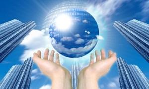 Thương mại điện tử sẽ có nhiều bước đột phá mới